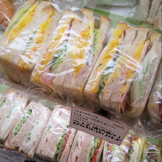 サンドウィッチ-1